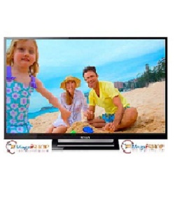 Sony 32 R426B BRAVIA TV direct LED