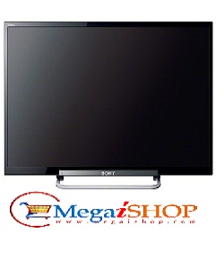 SONY BRAVIA  48″ HD R472B BRAVIA LED TV