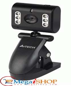 A4Tech Wireless Optical Mouse Model Rfswop 50