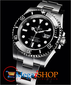 Rolex submeriner Watch