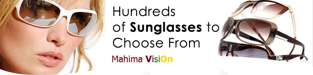 sunglass_banner