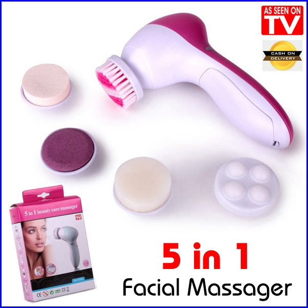 0001-beauty-massager-5-in-1-