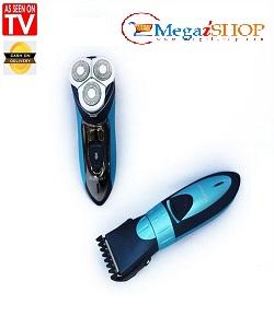 0001-trimmer-n-shaver