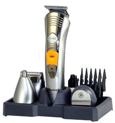 0002-7-in-1-trimmer-1