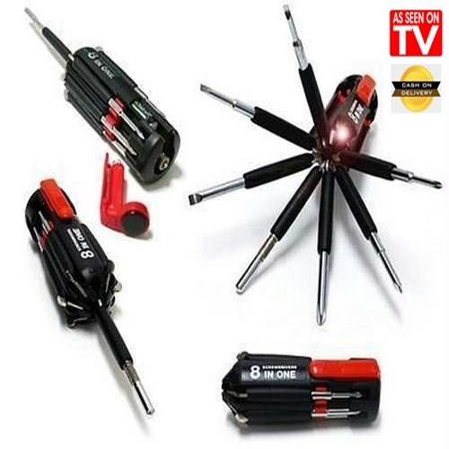 0002-8in1-1._8-in-1-multi-screwdriver-led-torch-portable-screw-driver-set-tool-kit