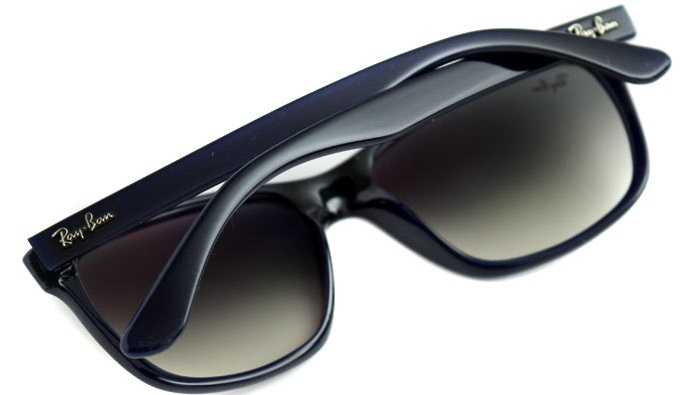 original ray ban sunglasses price in bangladesh