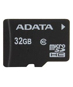 32gb-adata-class-10-microsdhc-memory-card_cihjin1348480131304 - Copy