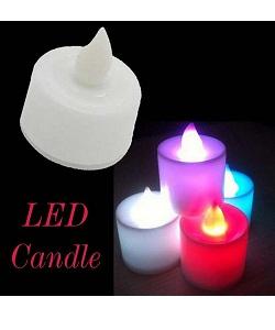 6led-candle-1