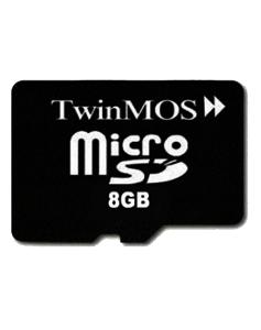 8gbmsd-800x800 - Copy