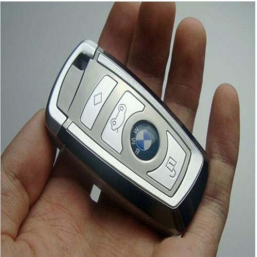 BMW USB Rechargeable Cigarette Lighter  1