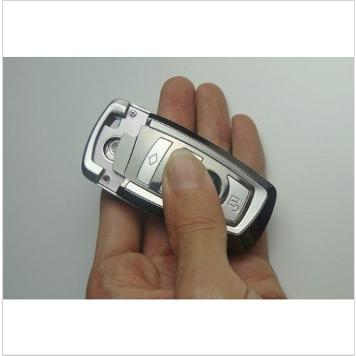 BMW USB Rechargeable Cigarette Lighter  2