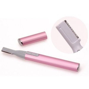 Eye Brow Shaper and Shaver3333