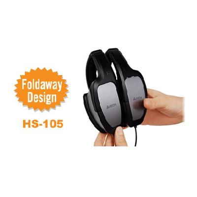 HS-105