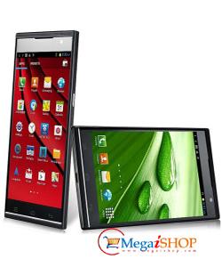 HTS U58 OCTA Smart Phone