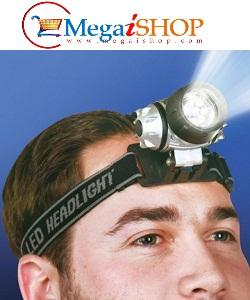 Head LED
