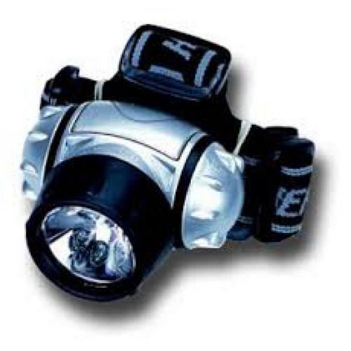 Head LED2