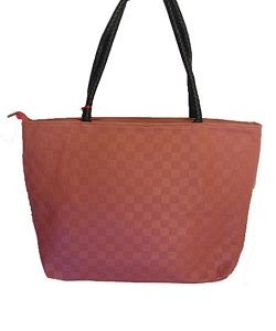Gorgeous Stylish ladies Handbag -B032