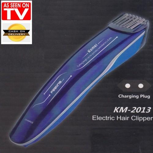 Kemei-Rechargeable-Hair-Trimmer-Beard-Trimmer-Moustache-Trimmer-for-Men-KM2013-17924970-93b89b2d-8b60-40cf-8c89-af3c852bc6bb-jpg