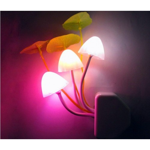New-Colorful-Romantic-LED-Mushroom-Dream-Night-Light-Bed-Lamp-Avatar-creative-Free-Shipping-500×500 – Copy