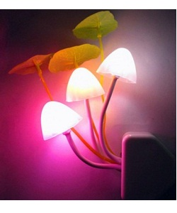 New-Colorful-Romantic-LED-Mushroom-Dream-Night-Light-Bed-Lamp-Avatar-creative-Free-Shipping-500x500