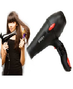 Exclusive Philips Hair Dryer v2