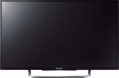 Sony 32 inch Bravia 32W700B -2