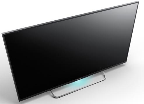 Sony 32 inch Bravia 32W700B -3