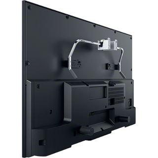 Sony 32 inch Bravia 32W700B