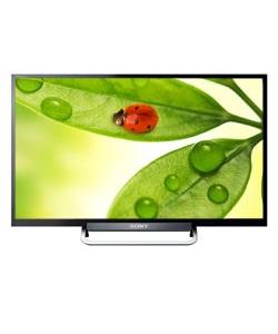 Sony TV P412 -1