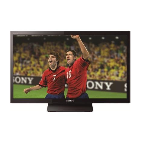 Sony TV P412-2