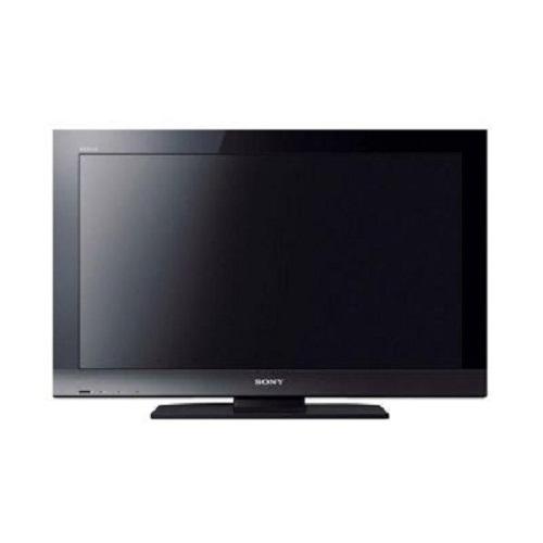 Sony TV P412