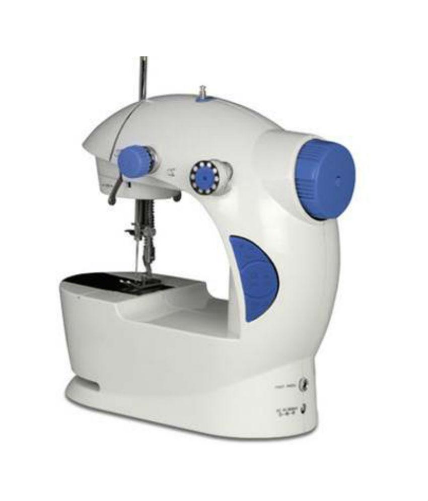 Unic-MINI-Sewing-Machine-SDL026431796-1-8c3c7