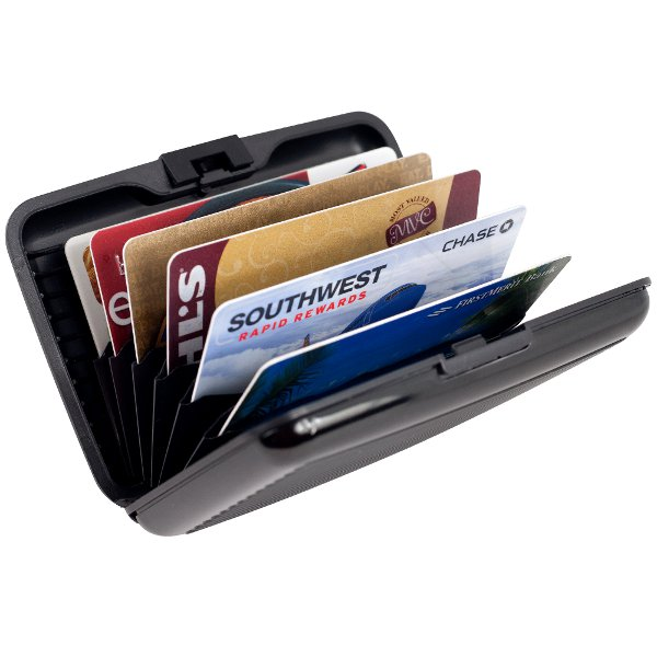 aluminum_credit_card_wallet_1