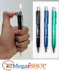 pen-lighter