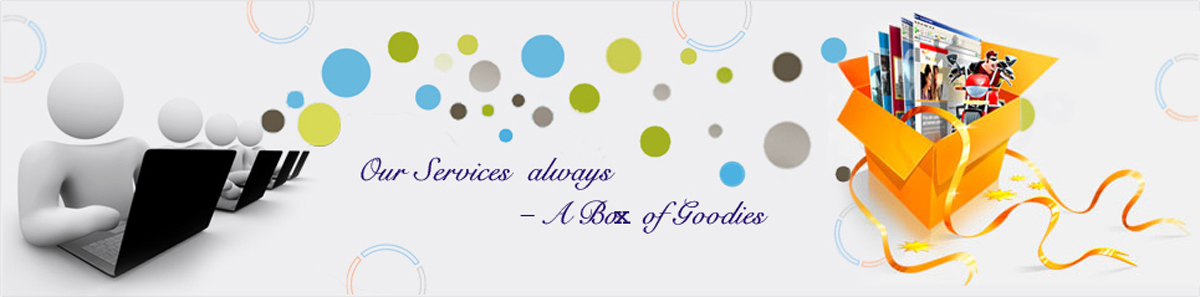 services_banner