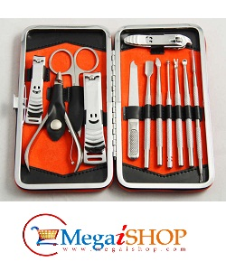 tools-in-a-manicure-set