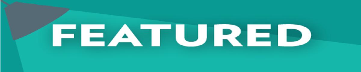 wordpress-featured-banner