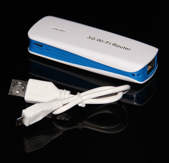 3-IN-1-150Mbs-Mini-Wireless-3G-Wifi-Router-3G-Hotspot-Wifi-Repeater-802-11N-G