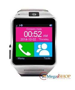 Bluetooth Smart Watch Like Gear