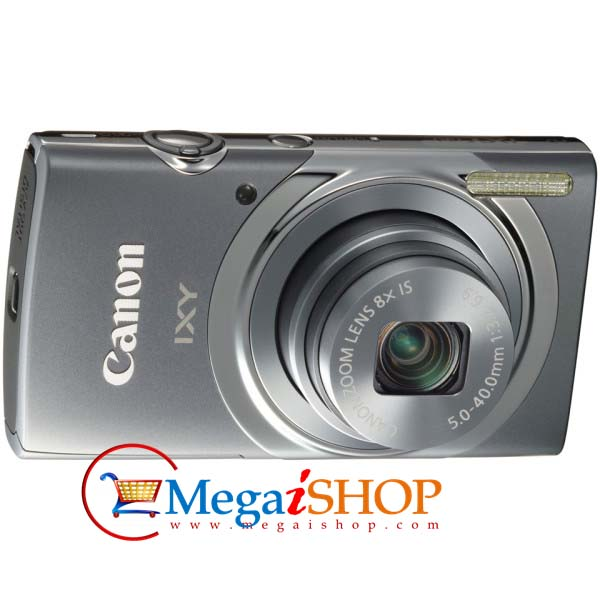Canon-ixy-130-1-600×600