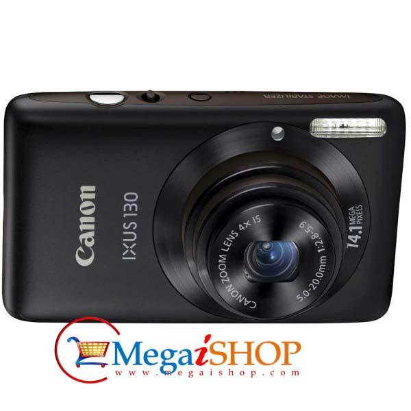 Canon-ixy-130-2-600×600