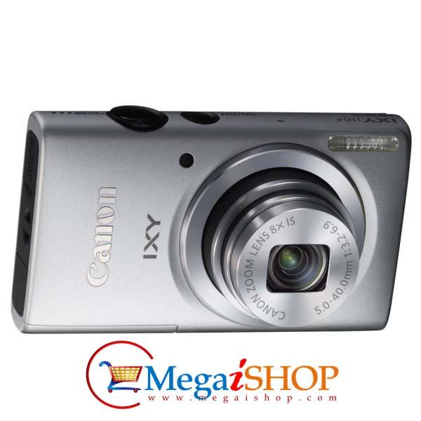 Canon-ixy-130-3-600×600