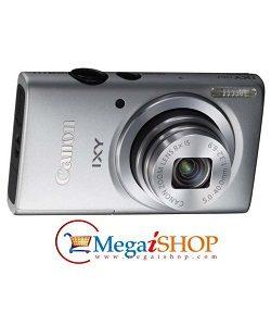 Canon-ixy-130-3-600x600