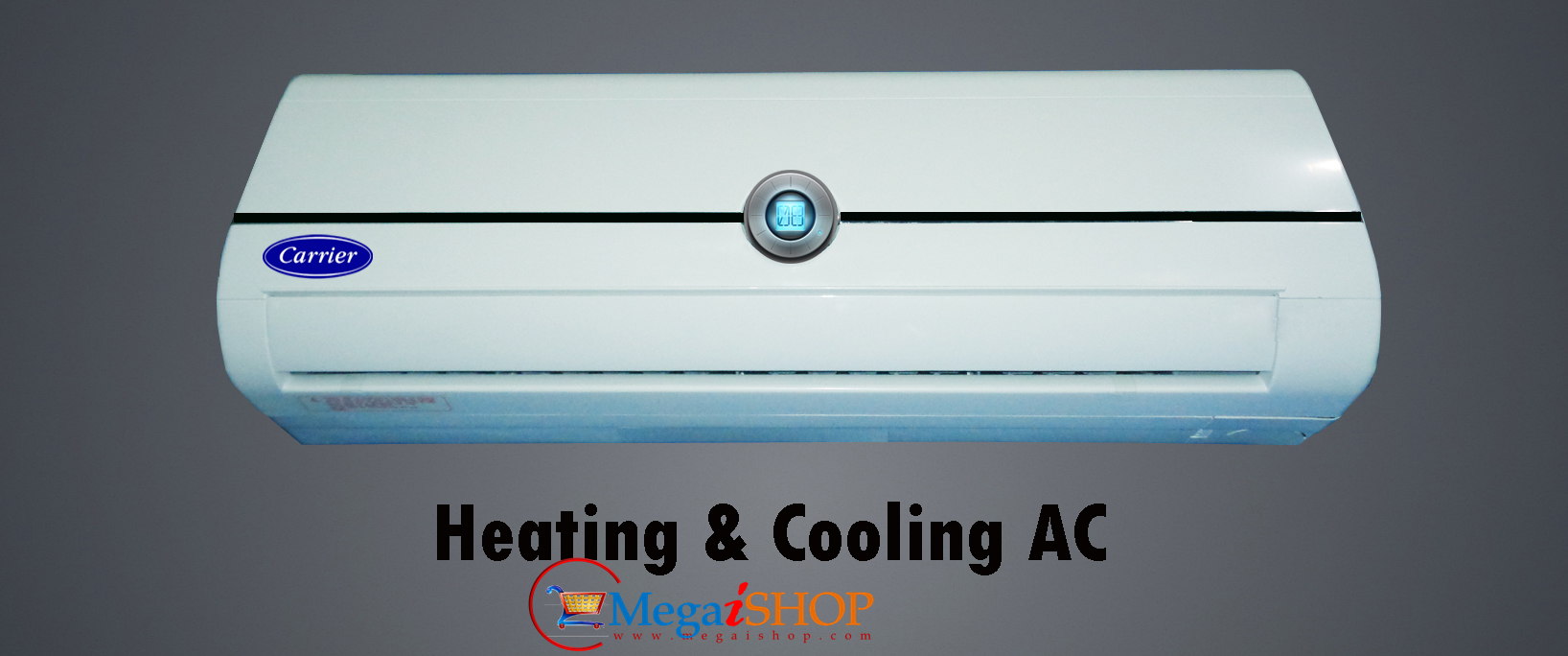Carrier-Air-conditioer-1.5-ton-Heating-Cooling-4