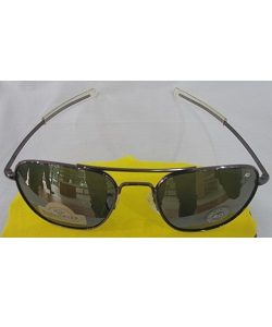 American Optical Stylish  Sun-glass