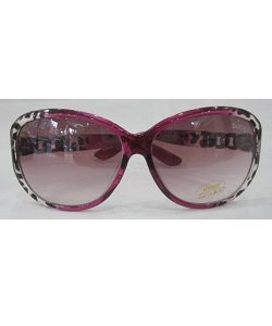 GUCCI Ladies Sunglass (Replica)