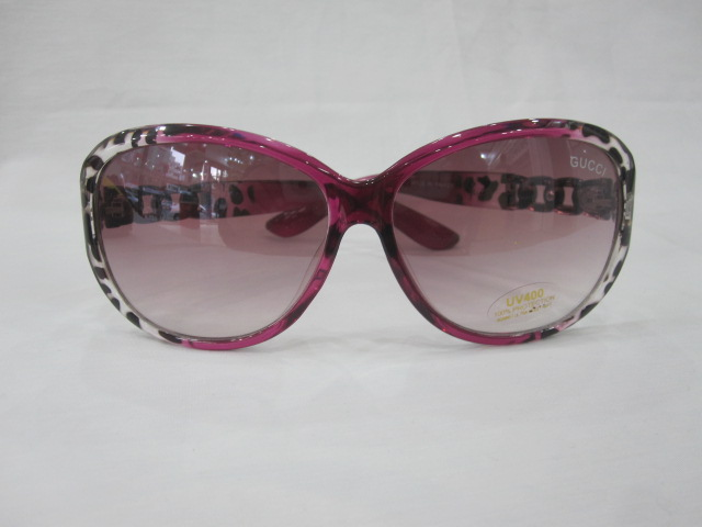 ladies sunglasses online shopping  GUCCI Ladies Sunglass (Replica) - Mega I Shop - the largest Online ...