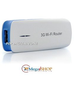 New-products-3-in-1-Mini-3G-WiFi-Router-AP-with-1800mAh-Power-Bank-wifi-router - Copy