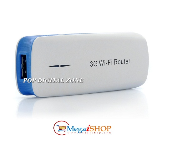 New-products-3-in-1-Mini-3G-WiFi-Router-AP-with-1800mAh-Power-Bank-wifi-router