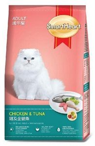 SMARTHEART-Chicken-&-Tuna_l22